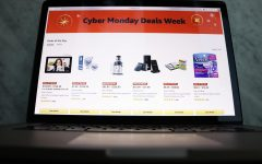 CYBER MONDAY STUDENT GUIDE
