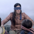 HOW LONG WOULD YOU SURVIVE IN BIRDBOX? QUIZ