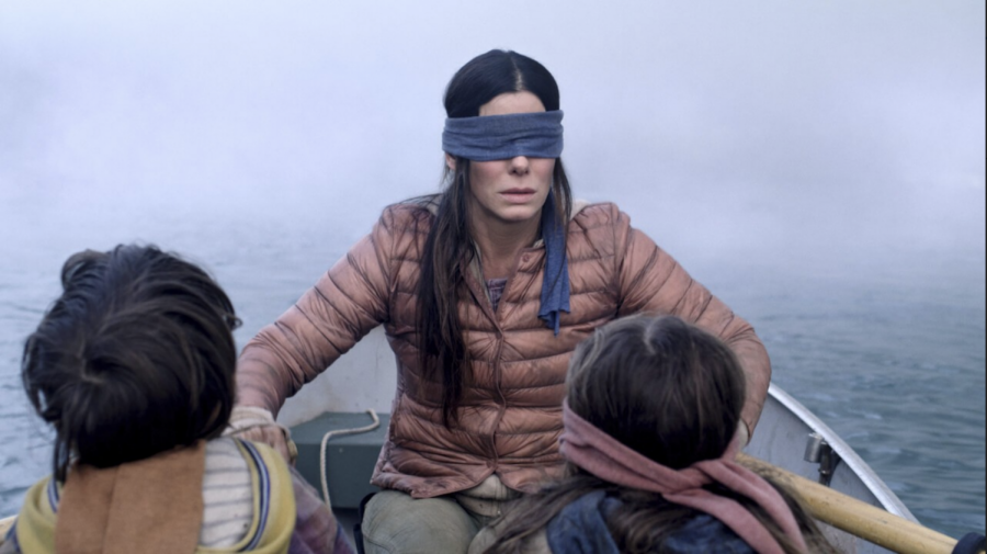 HOW+LONG+WOULD+YOU+SURVIVE+IN+BIRDBOX%3F+QUIZ