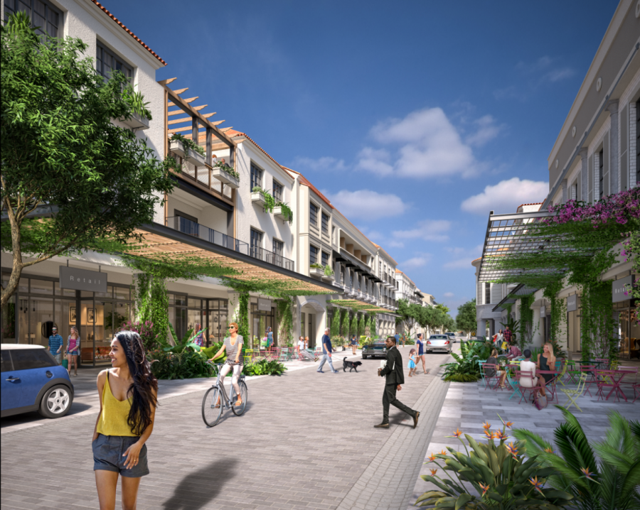 CITYPLACE+TAKES+ON+NEW+IDENTITY%3A+ROSEMARY+SQUARE