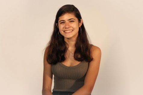 Isabella Ramirez