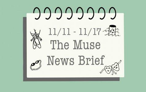 11/11–11/17 NEWS BRIEF: SWIM SENIOR SEND-OFFS, MULTIPLICITY, OSPREY PARK CLEANUP, AND MORE