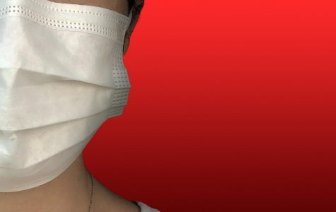 UNMASKING CONFUSION: THE EFFICACY OF MASKS AND HOW TO MAKE THEM