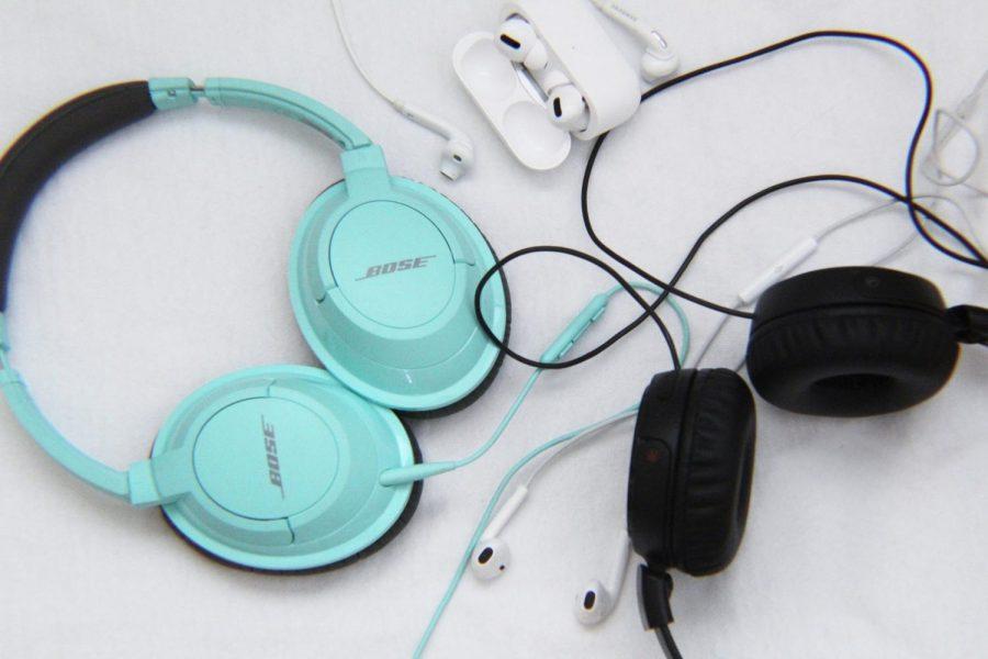 Baldwin_headphones_edited