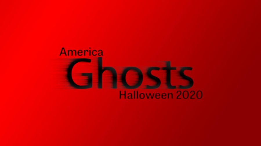 "America ""Ghosts"" Halloween 2020: A Recap of Celebrations Amidst COVID-19"