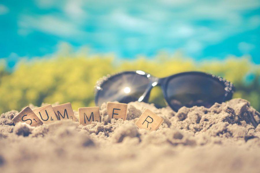 Opinion: School Board Threatens to Shorten Summer Break