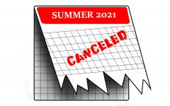 Opinion: School Board Threatens to Shorten Summer Break