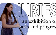 Juries: An Exhibition of Art and Progress