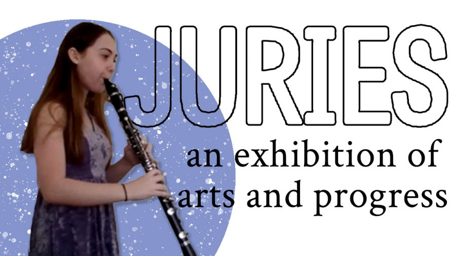 Juries%3A+An+Exhibition+of+Art+and+Progress