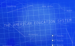 A How-To Guide for American Education