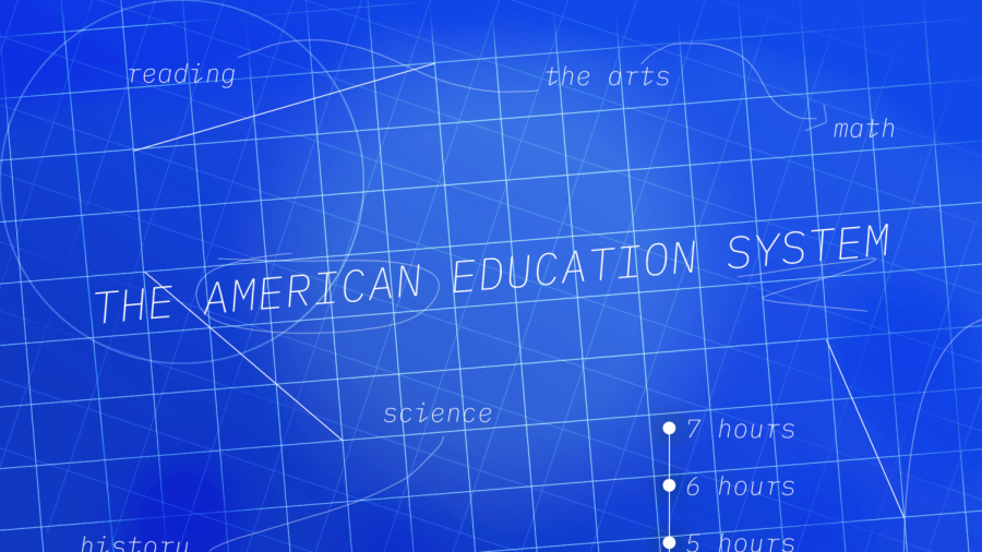 A+How-To+Guide+for+American+Education