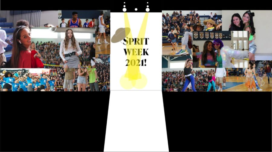 2021+Spirit+Week+Outfit+Guide