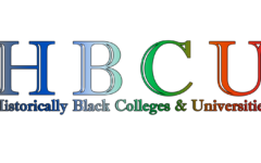Key Takeaways from the HBCU Alumni Panel